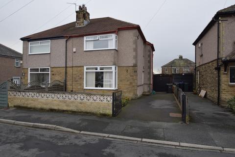 3 bedroom semi-detached house for sale - Ridgeway, BD18