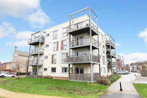 2 bedroom apartment for sale - Hyde Grove, Dartford