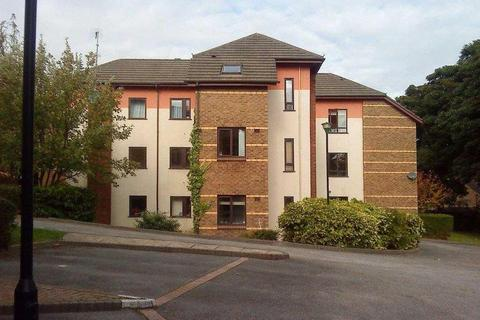 1 bedroom flat to rent - Pevensey Garth, Idle, Bradford