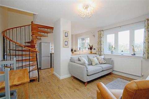 1 bedroom terraced house for sale - Oakridge, Thornhill, Cardiff