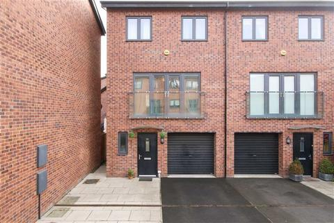 4 bedroom semi-detached house for sale - Twine Street, LS10