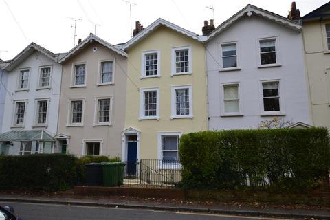 1 bedroom flat to rent - Newtown, Exeter