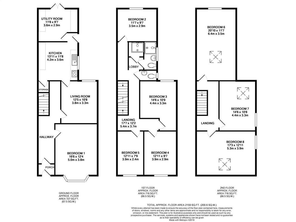 Floorplan: 12 Radcliffe   Floor Plan.jpg