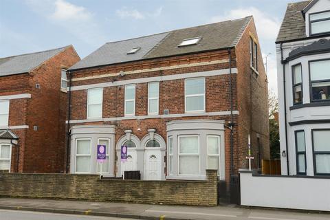 8 bedroom semi-detached house for sale - Radcliffe Road, West Bridgford, Nottingham