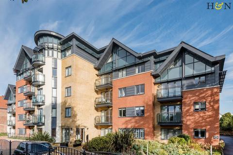 1 bedroom flat for sale - New Church Road, Hove