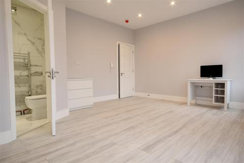 House share to rent - London Road, Wembley