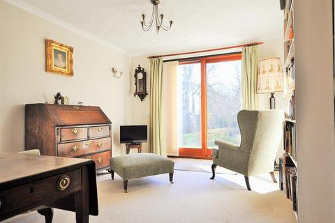 1 bedroom retirement property for sale - Dower Court, William Plows Avenue, York YO10 5AD