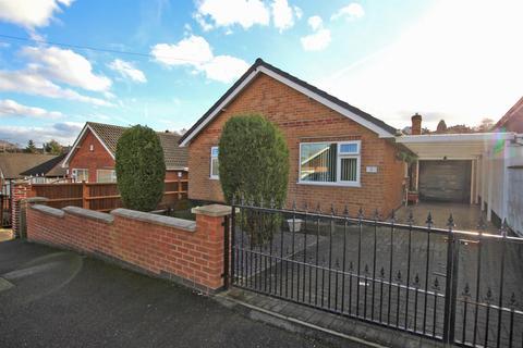 4 bedroom detached bungalow for sale - Fourth Avenue, Carlton, Nottingham