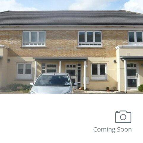 2 bedroom terraced house to rent - Elvedon Road, Feltham