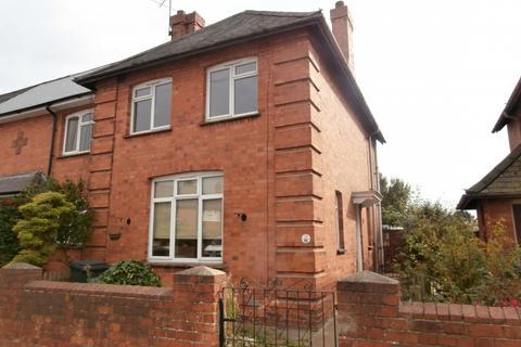 3 bedroom property to rent - Kingsthorpe, NN2