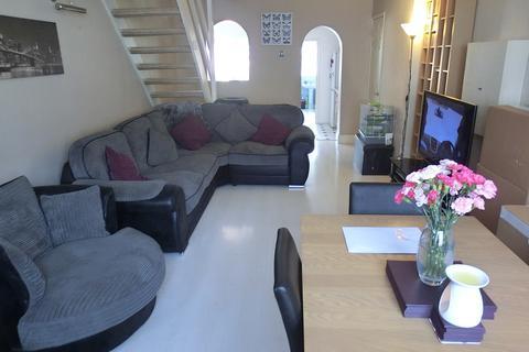 2 bedroom terraced house to rent - Rural Vale, Northfleet