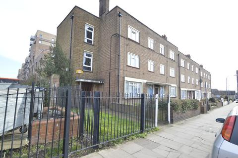 1 bedroom apartment for sale - St. Anns, Barking