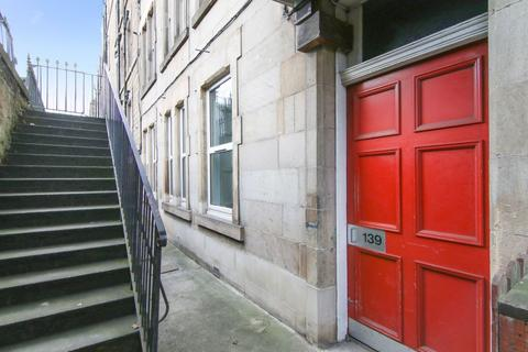 1 bedroom flat for sale - 139/1 Broughton Road, Broughton, EH7 4JH