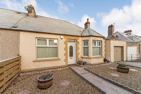 3 bedroom semi-detached house for sale - 48 Kingsknowe Road North, Edinburgh, EH14 2DF