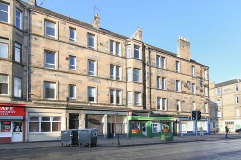 2 bedroom flat for sale - 279 (3F2) Easter Road, Edinburgh, EH6 8LQ