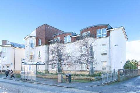 2 bedroom flat for sale - 342/6 Gilmerton Road, Gilmerton, EH17 7PU