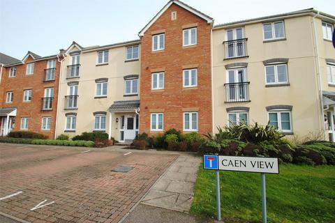1 bedroom apartment for sale - Caen View, Braunton