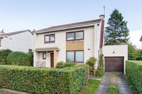 4 bedroom detached house for sale - Hillpark Way, Blackhall, Edinburgh, EH4