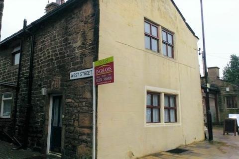 1 bedroom cottage to rent - West Street, Baildon, Shipley, Bradford BD17