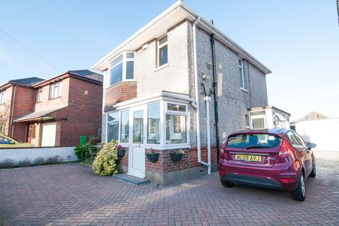 4 bedroom house to rent - Alton Road, Poole,
