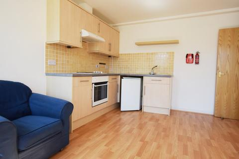 1 bedroom flat to rent - Minton Chambers, 19-20 Westover Road, Bournemouth