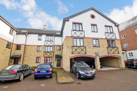 2 bedroom apartment for sale -  Churchill House,  Peterborough, PE1