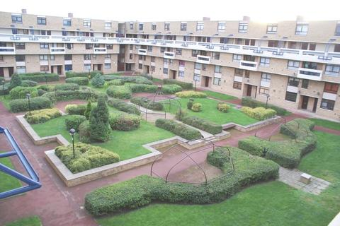 1 bedroom flat for sale - Collingwood Court, Sulgrave, Washington, Tyne and Wear, NE37 3EF