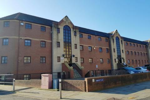 2 bedroom apartment to rent - Somerset Place, Maritime Quarter, Swansea SA1 1RR