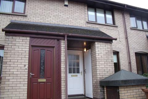 2 bedroom flat to rent - 17 Mavisbank Gardens, Kinning Park, Glasgow G51