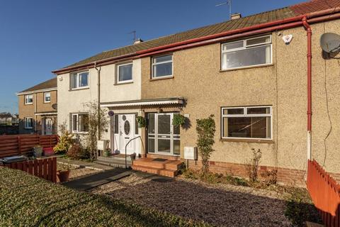 3 bedroom terraced house for sale - 147 Oxgangs Road North, Oxgangs, EH13 9DX