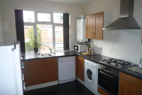 3 bedroom apartment to rent - High Road, Beeston, NG9 2LH