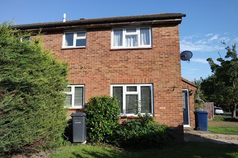 1 bedroom end of terrace house for sale - Jarvis Close, Barnet