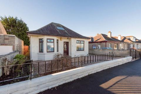 3 bedroom detached bungalow for sale - 15 Craigentinny Avenue North, Craigentinny, EH6 7LJ
