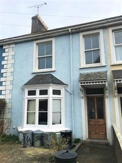 6 bedroom semi-detached house for sale - Trevethan, Falmouth TR11