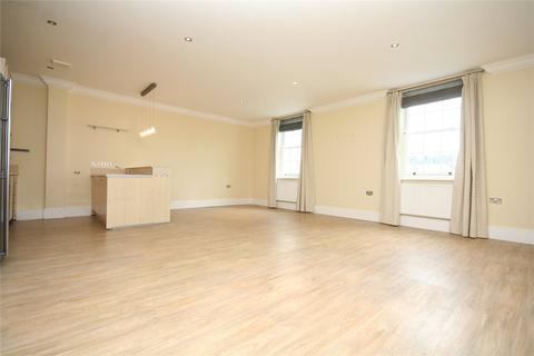 2 bedroom apartment to rent - St Martins Terrace, Clarence Square, Cheltenham, Gloucestershire, GL50