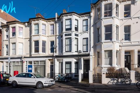 1 bedroom apartment for sale - Lorna Road, Hove BN3