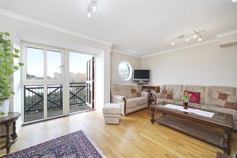6 bedroom house for sale - Benson Quay, London, E1W