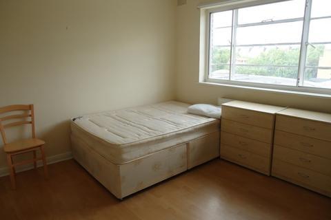2 bedroom apartment to rent - Regent House, Evesholt Street, Camden, NW1