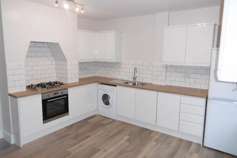 2 bedroom end of terrace house to rent - Montague Street, Beeston, NG9 1AL