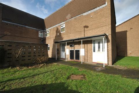 1 bedroom apartment for sale - Adel Wood Place, Adel, Leeds, West Yorkshire