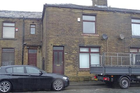 3 bedroom townhouse to rent - Highgate Road, Queensbury, Bradford, West Yorkshire, BD13