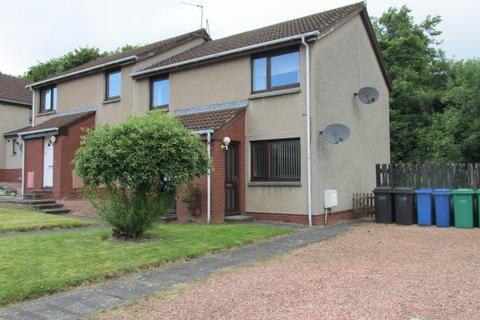 2 bedroom apartment to rent - 14  Beaufort Crescent, Kirkcaldy, KY2