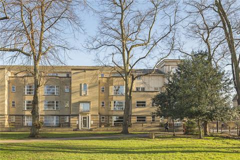 1 bedroom flat for sale - Petersfield Mansions, Petersfield, Cambridge, CB1