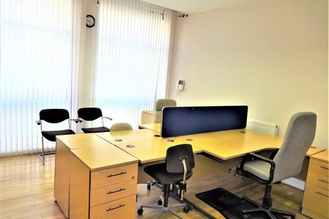 Office to rent - Peterborough Road, Harrow, Middlesex, HA1
