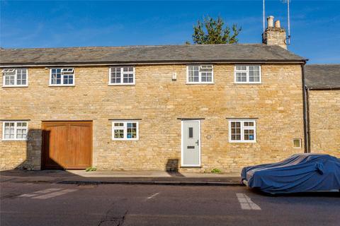 4 bedroom terraced house for sale - Park Street, Kings Cliffe, Peterborough, PE8