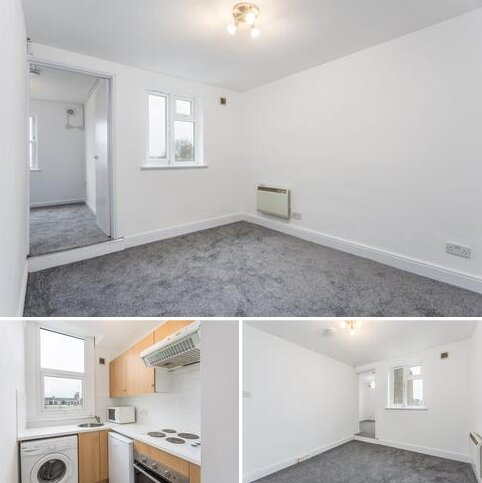 2 bedroom flat to rent - Goldhawk Road, Shepherds Bush, London, W12
