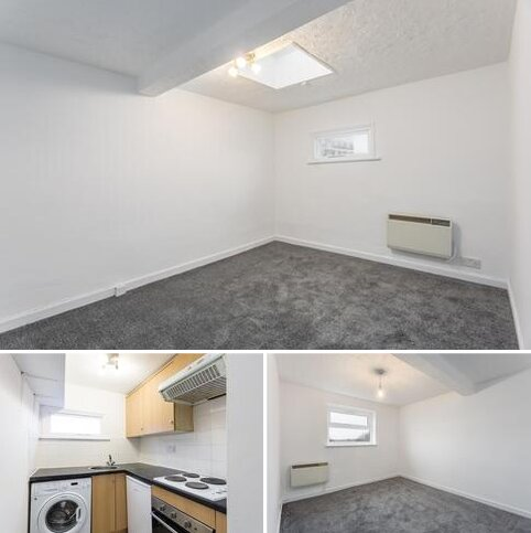 1 bedroom flat to rent - Goldhawk Road, Shepherd Bush, London, W12
