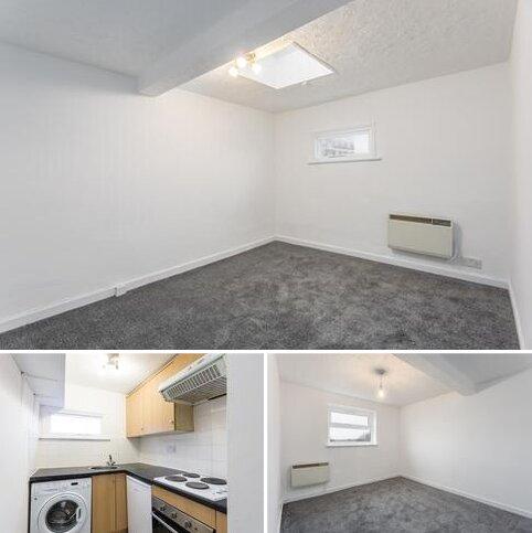 1 bedroom flat to rent - Goldhawk Road, Shepherd Bush, London, W12