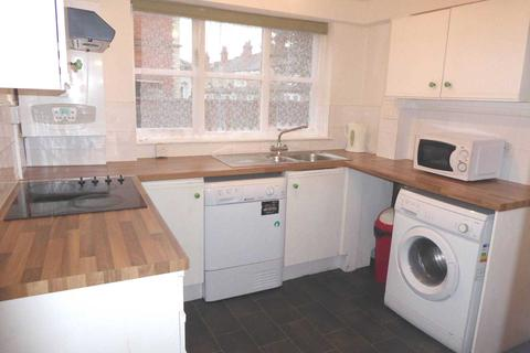 1 bedroom flat to rent - Pitcroft Avenue, Reading