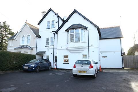 3 bedroom apartment to rent - Kentwood Close, Tilehurst, Reading, RG30 6DH